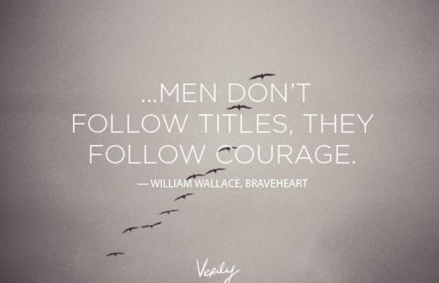 Verily-DD-William-Wallace-Nov-21-new-3