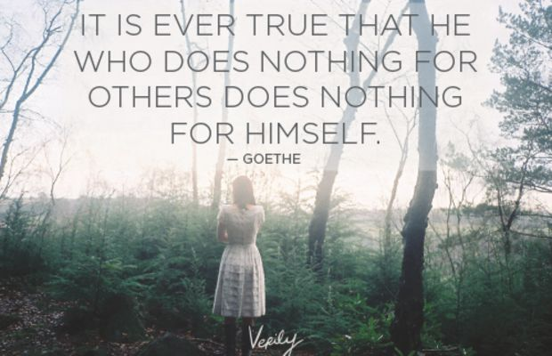 DD-Goethe-1123-copy1