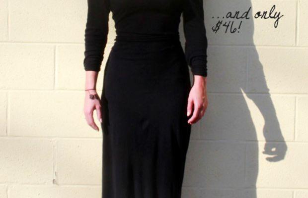 verily-black-dress-1-copy