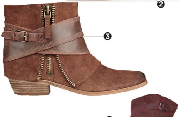 Ankle-Boot-Board-copy