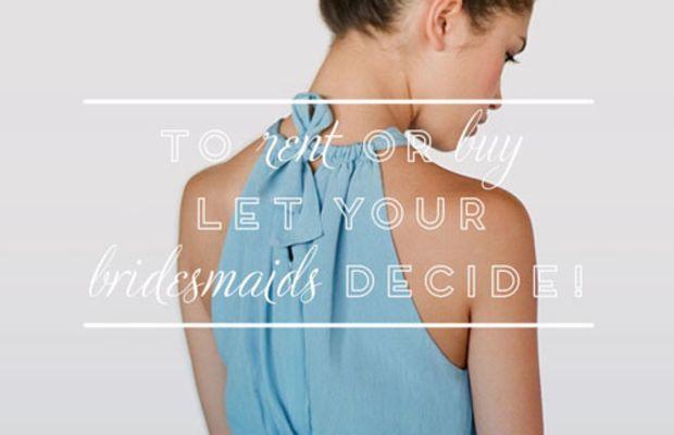 little_borrowed_dress_6