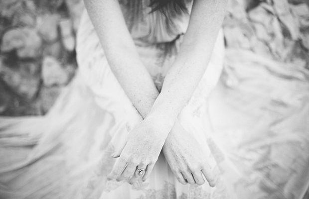 how to forgive real forgiveness therapist advice overcoming trauma