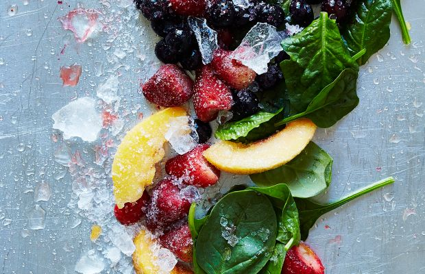 healthy smoothie recipes ingredients healthy living diet vitamins