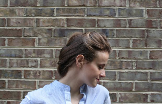 updos, updo hairstyles, easy updos