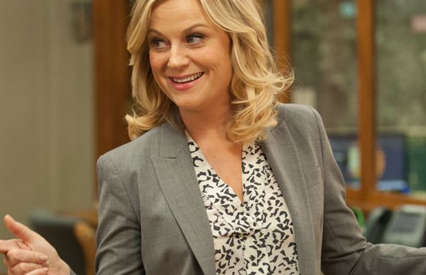 o-AMY-POEHLER-PARKS-AND-RECREATION-facebook.jpg