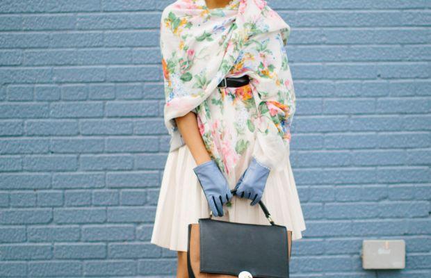 midi-outfits.jpg