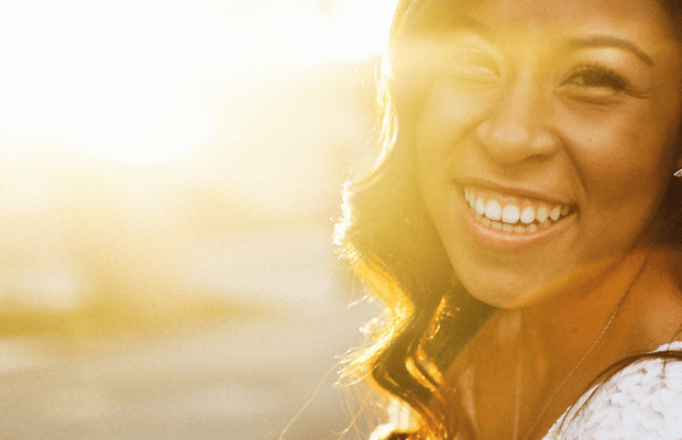 5 Things Every Millennial Woman Wants (and How to Get Them)