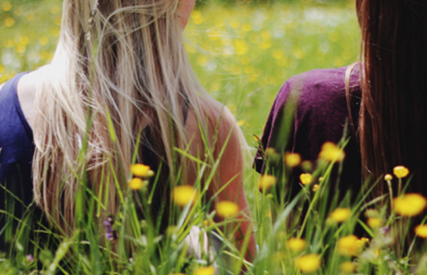 6 Helpful Things to Say to a Friend with an Eating Disorder