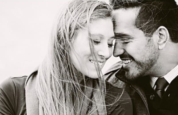 How Emotional Intelligence Can Strengthen Your Marriage (and the Secret to Learning It)