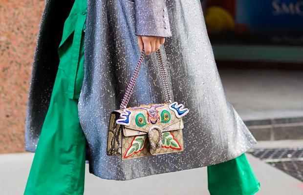 3 Ways New York Fashion Week Made Style Fun Again