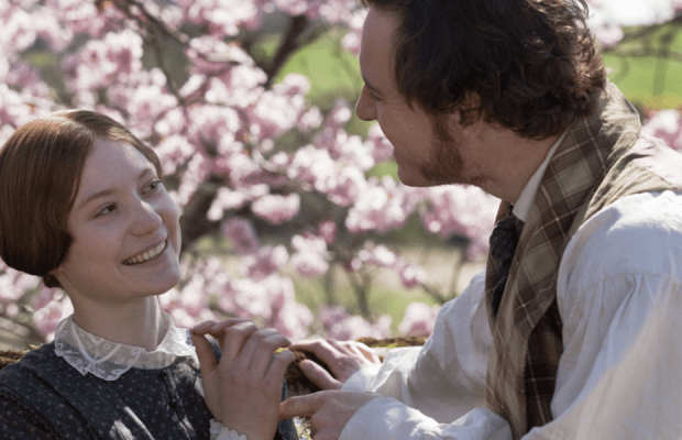 4 Ways Jane Eyre Speaks to the Modern Woman
