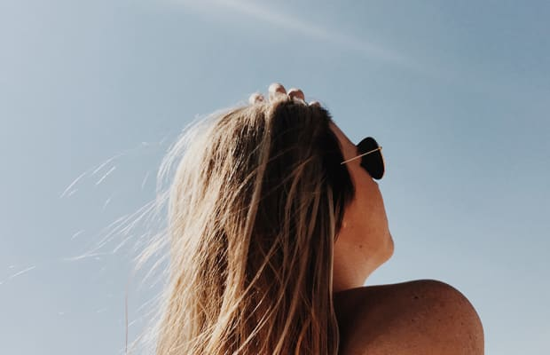 The Best Way to Plan Your Weekend Based on Your Myers-Briggs Type