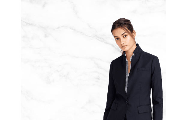 7 Essential Items That Should Be in Every Young Professional's Wardrobe
