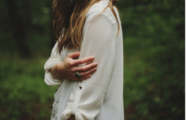 What You Need to Know About Emotional Abuse (Even if You Think It Doesn't Apply to You)