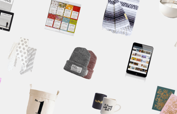 15 Feel-Good Gifts for Every Love Language