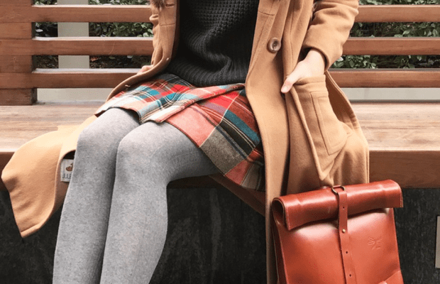 This Unexpected (and Affordable) Wardrobe Staple Saves Me Every Winter