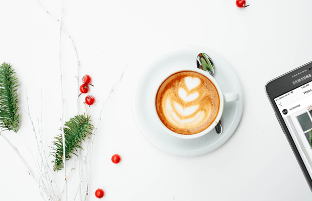 4 Ways to Sleigh the Holidays by Saving Money on Things You're Already Doing in December