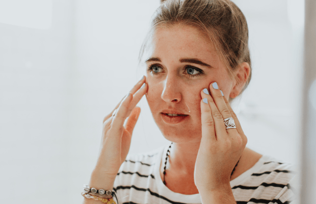 The Best Ingredients for Soothing Irritated Skin
