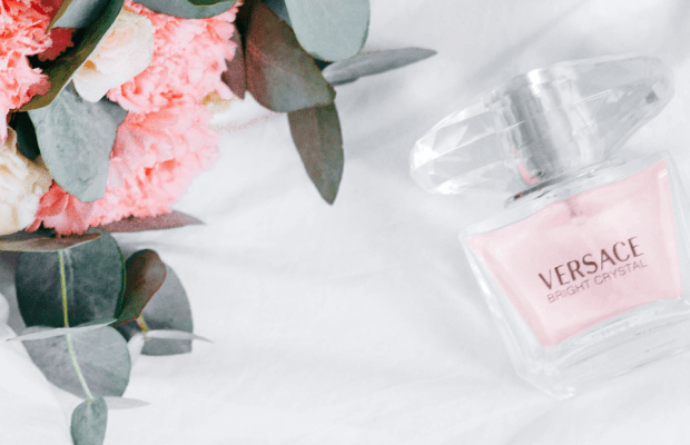 3 Myths About Perfume We All Believe But Aren't True