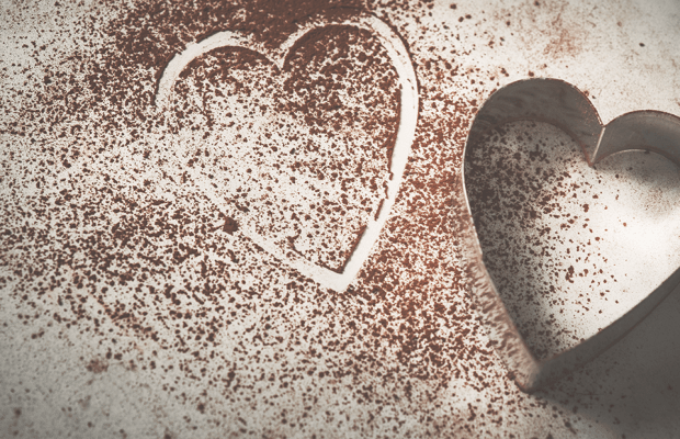 Stellar Valentine's Day Ideas from Around the World That You May Want to Try