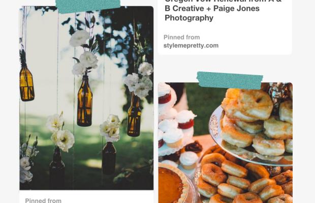 Images via:Green Wedding Shoes / Style Me Pretty / Jonathan Ong /Jason + Anna Photography/Mondo Floral Designs
