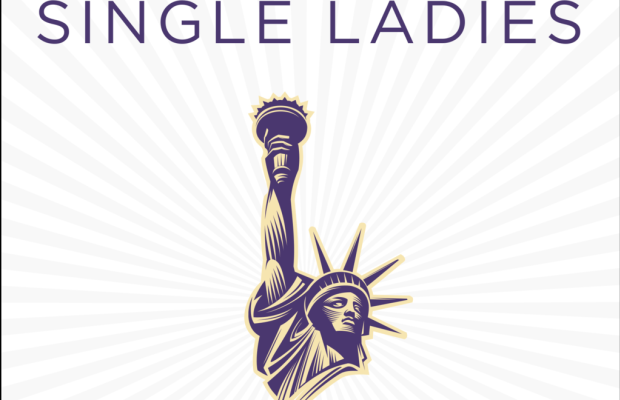 20-single-ladies-cover.w1024.png