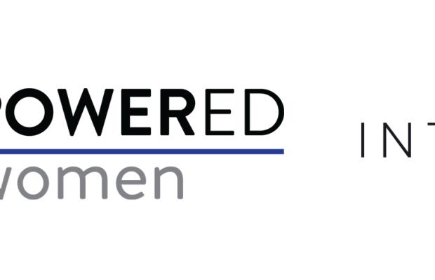 V_EW_Logo3.png