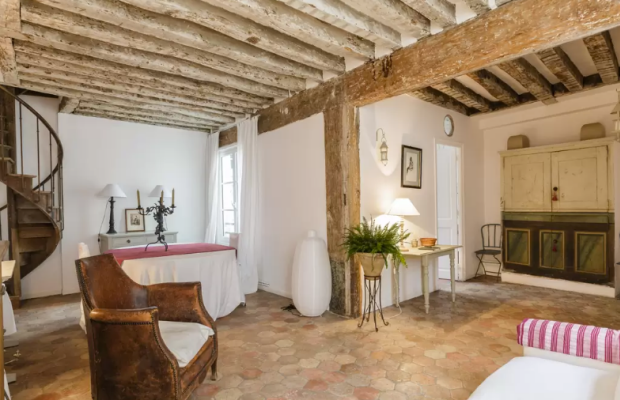 airbnb-paris.png