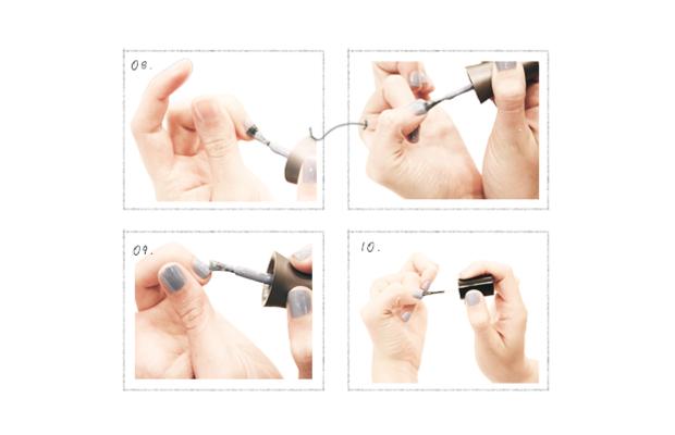 apply-nail-polish-3