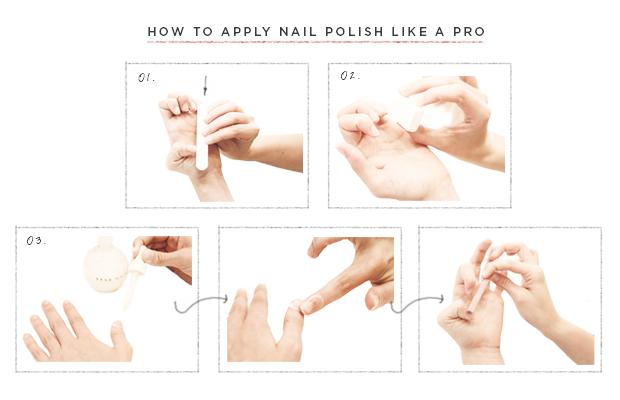 apply-nail-polish-1