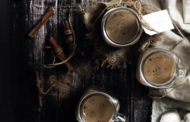 bourbon-chai