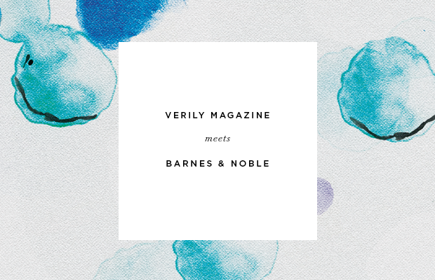 verily-barnes-and-noble
