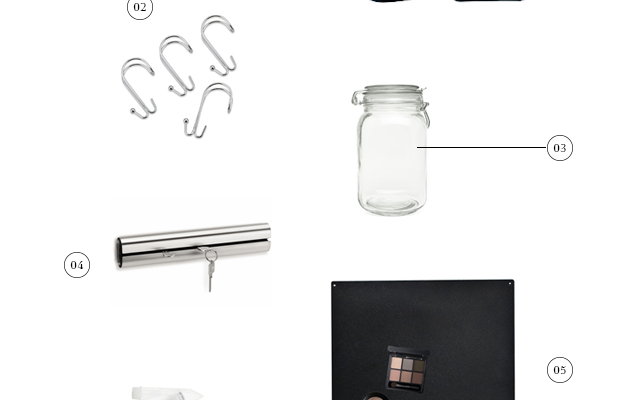 declutter-your-life-moodboard