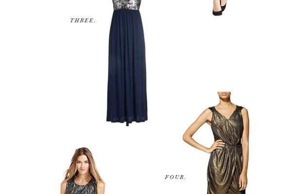 nye-dresses