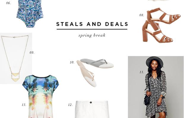 steals-and-deals-spring-break