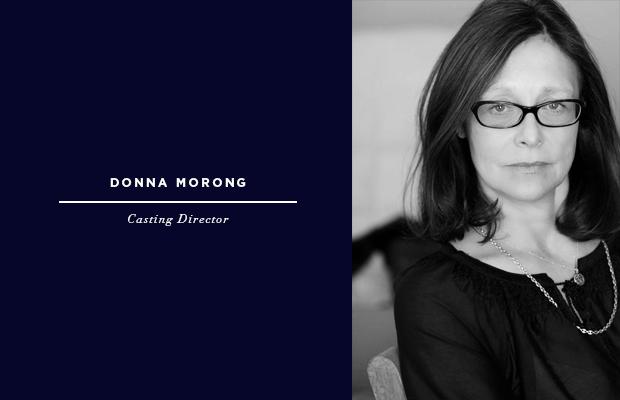 donna-morong-3