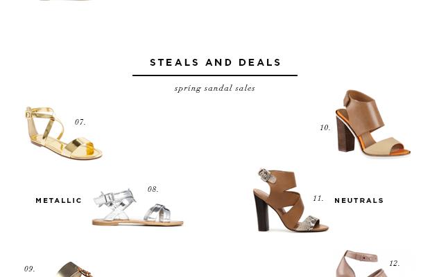 steals-and-deals-sandals