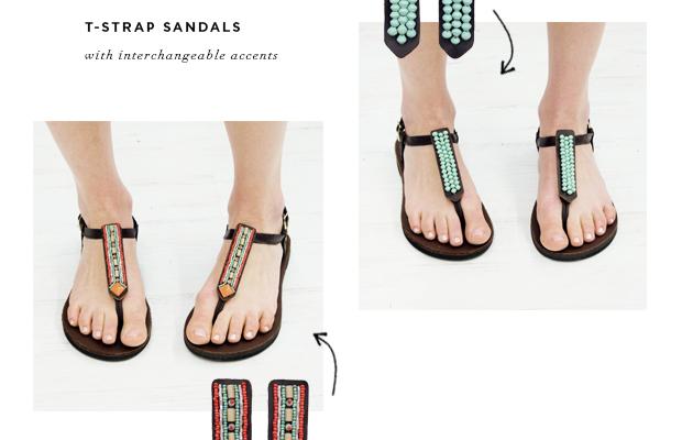 t-strap-sandals