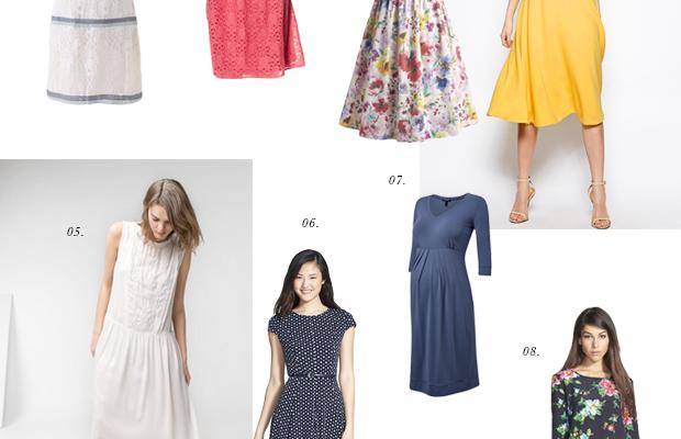 easter-dresses-moodboard