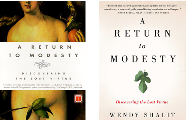 wendy-shalit-book-covers