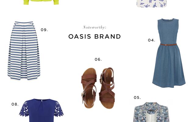 oasis-moodboard