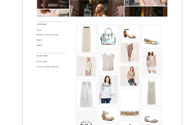 verily-shops-moodboard