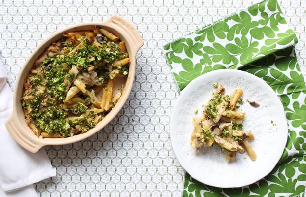 healthy food, recipes