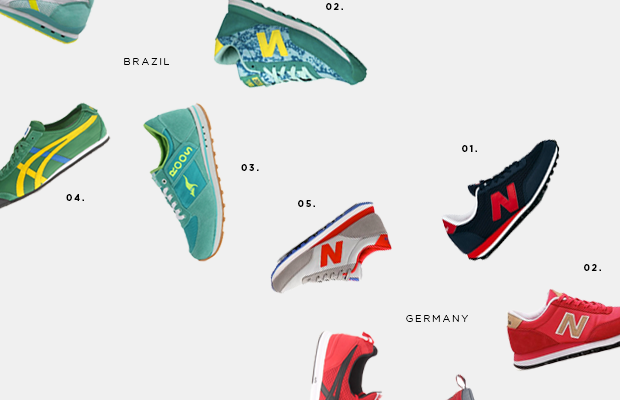 world-cup-sneakers