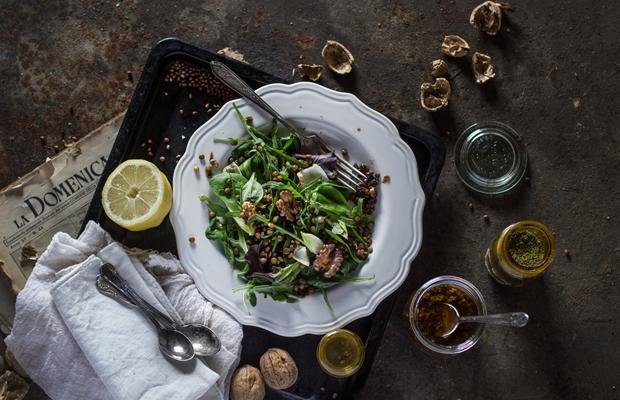 salad recipe, healthy food, recipe