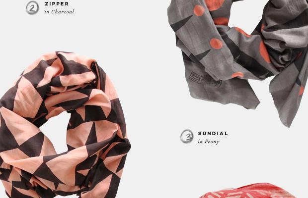 scarves-block