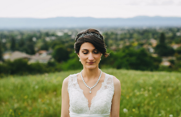 wedding-day-questions