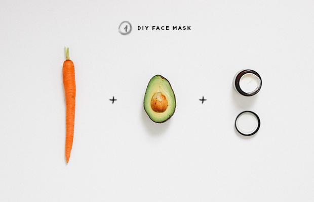diy-facemask-1