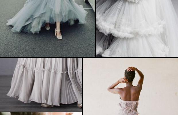 wedding-grey