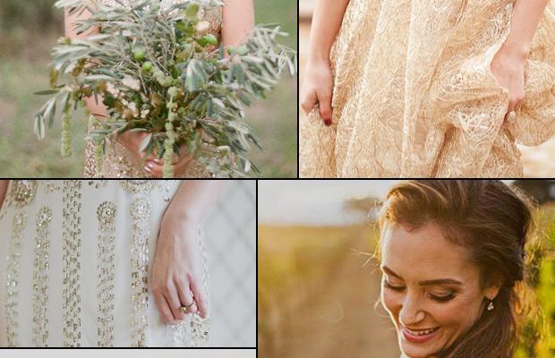 wedding-gold